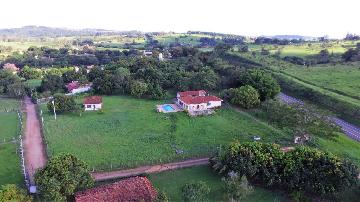 Sao Joao da Boa Vista Pedregulho Rural Venda R$850.000,00 3 Dormitorios  Area do terreno 10000.00m2
