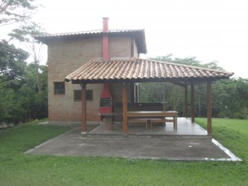 Sao Joao da Boa Vista Recanto do Lago Rural Venda R$1.890.000,00  Area do terreno 4580.00m2